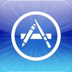 Скачать приложение Госуслуги РТ наiPhone