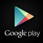 Скачать приложение Госуслуги РТ на андроид